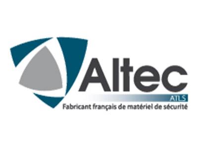 logo-atls