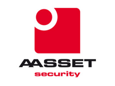 logo-aasset-security