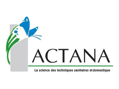 logo-actana