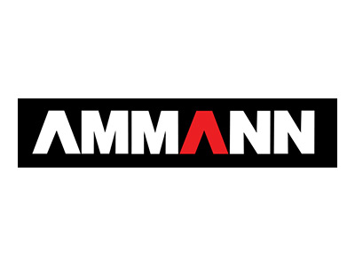 logo-ammann