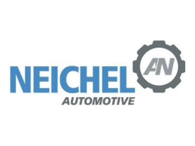 logo-ateliers-neichel