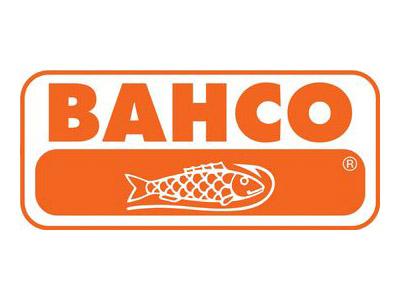 logo-bahco