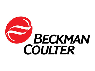 logo-beckman-coulter