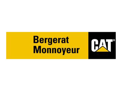 logo-bergerat-monnoyeur