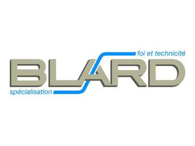 logo-blard