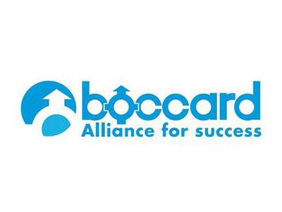 logo-boccard