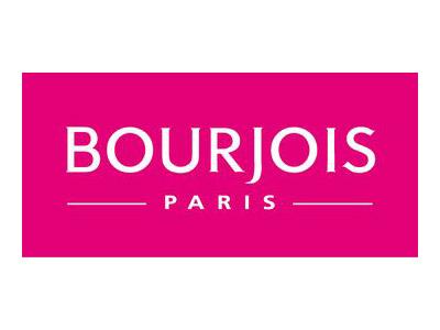 logo-bourjois