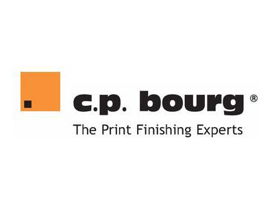 logo-cp-bourg