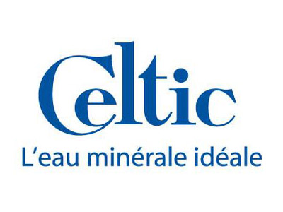 logo-celtic