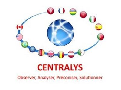 logo-centralys
