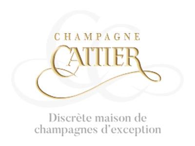 logo-champagne-cattier