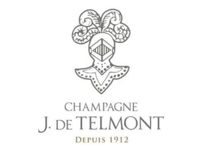 logo-champagne-j-de-telmont