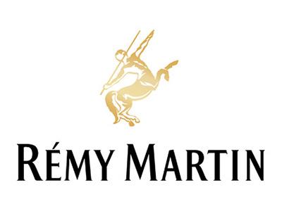 logo-champagne-remy-martin