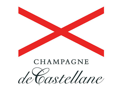 logo-champagne-de-castellane
