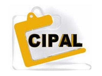 logo-cipal