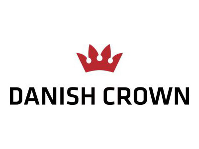 logo-danish-crown