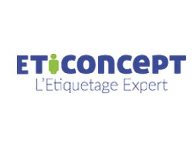 logo-eticoncept