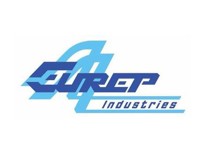 logo-eurep-industries