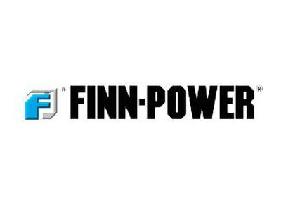 logo-finn-power