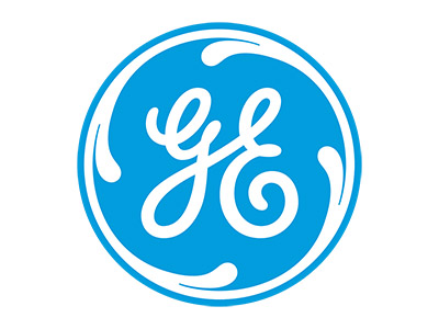 logo-general-electric-ge