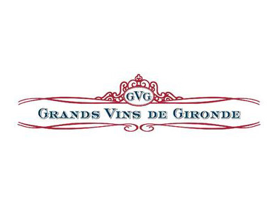 logo-grands-vins-de-gironde