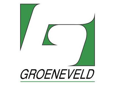 logo-groeneveld