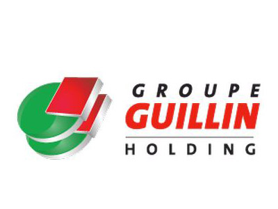 logo-groupe-guillin