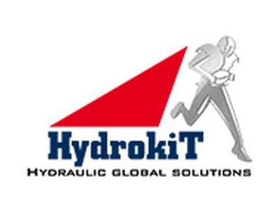 logo-hydrokit