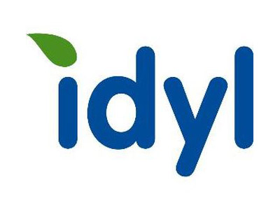 logo-idyl