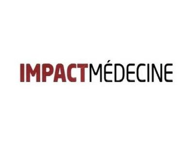 logo-impact-medecine
