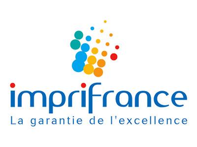 logo-imprifrance