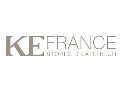 logo-ke-france