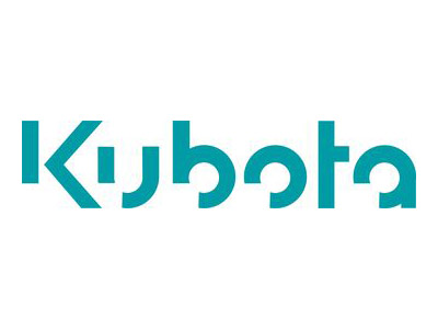 Kubota Logo [Konvertiert]