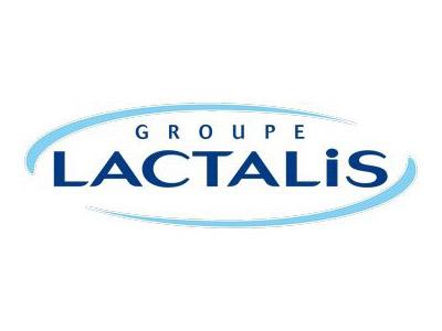 logo-lactalis