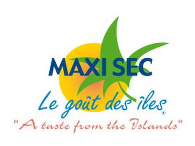 logo-maxi-sec