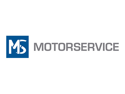 logo-motorservice