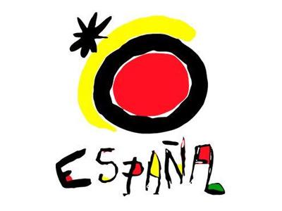 logo-office-espagnol-du-tourisme