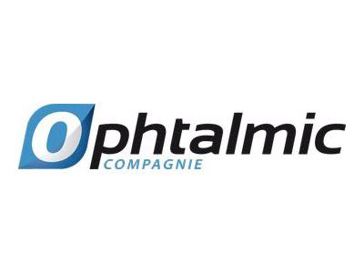 logo-ophtalmic