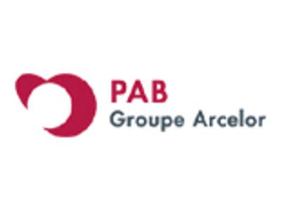 logo-pab-arcelor
