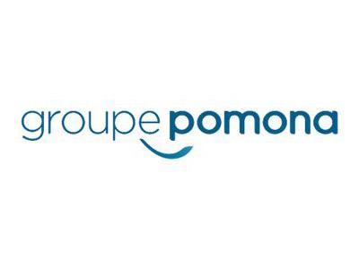 logo-pomona