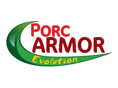 logo-porc-armor