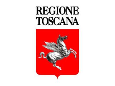 logo-region-toscane