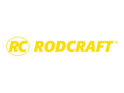 logo-rodcraft
