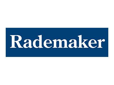 logo-rademaker