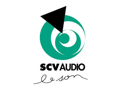 logo-scv-audio