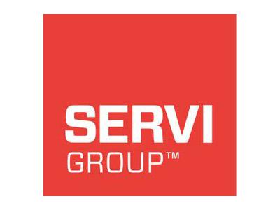 logo-servi