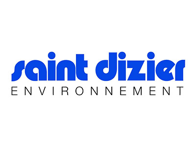 logo-saint-dizier