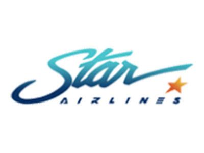 logo-star-airlines