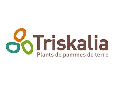 logo-triskalia